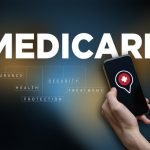 Medicare Insurance in Mooresville, North Carolina